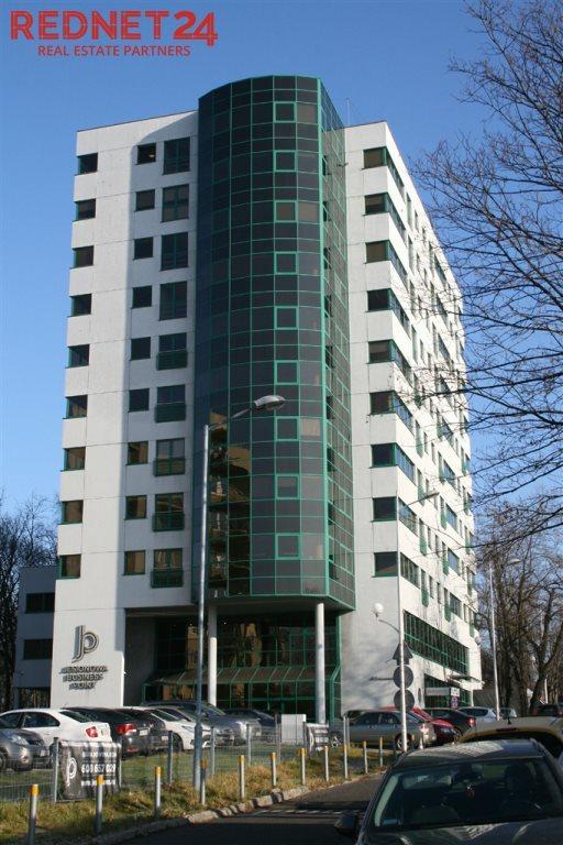 Mieszkanie trzypokojowe na sprzedaż Katowice, Jesionowa  83m2 Foto 1