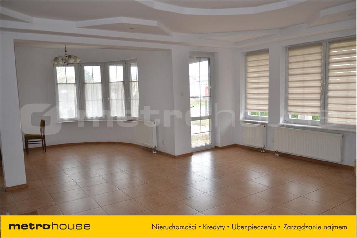 Dom na sprzedaż Działdowo, Działdowo  284m2 Foto 5