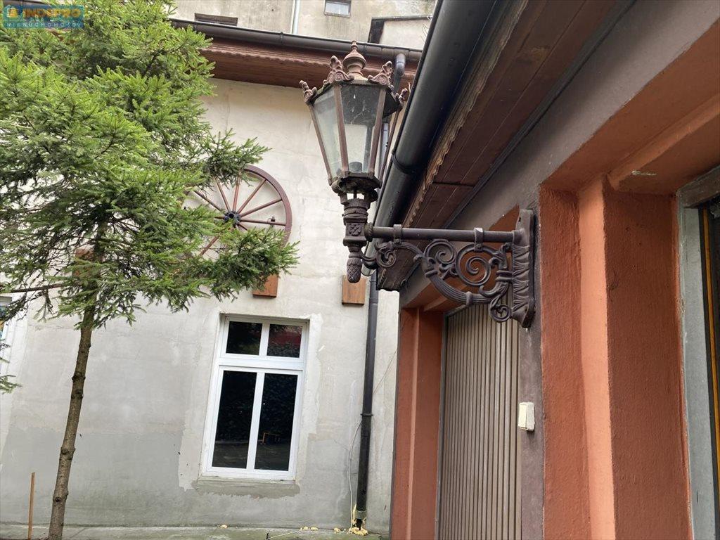 Dom na sprzedaż Inowrocław, Śródmieście, Kościuszki  310m2 Foto 1