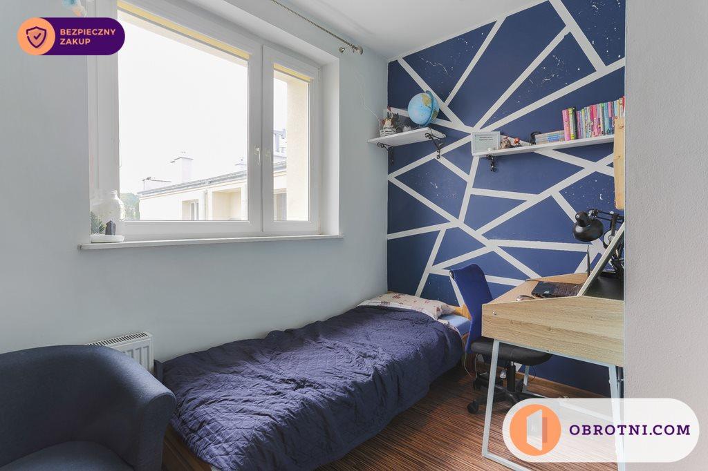 Mieszkanie dwupokojowe na sprzedaż Gdynia, Grabówek, Morska  47m2 Foto 11