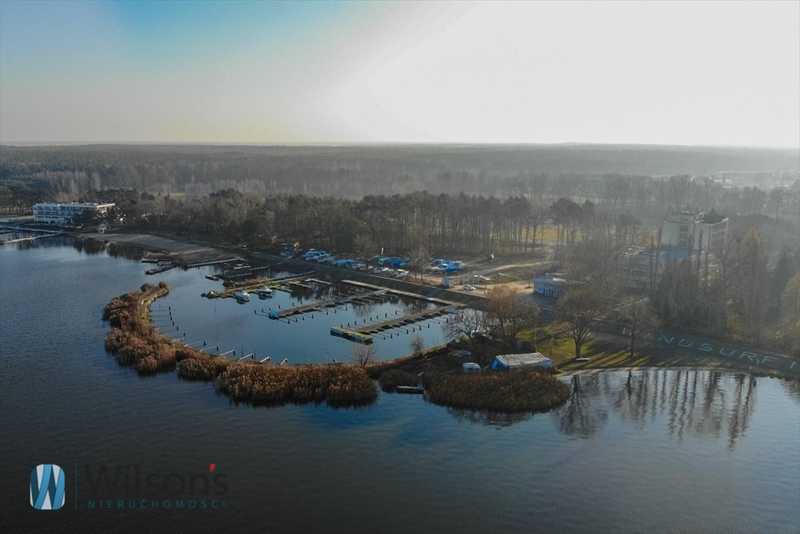 Lokal użytkowy na sprzedaż Białobrzegi, Wczasowa  68m2 Foto 2