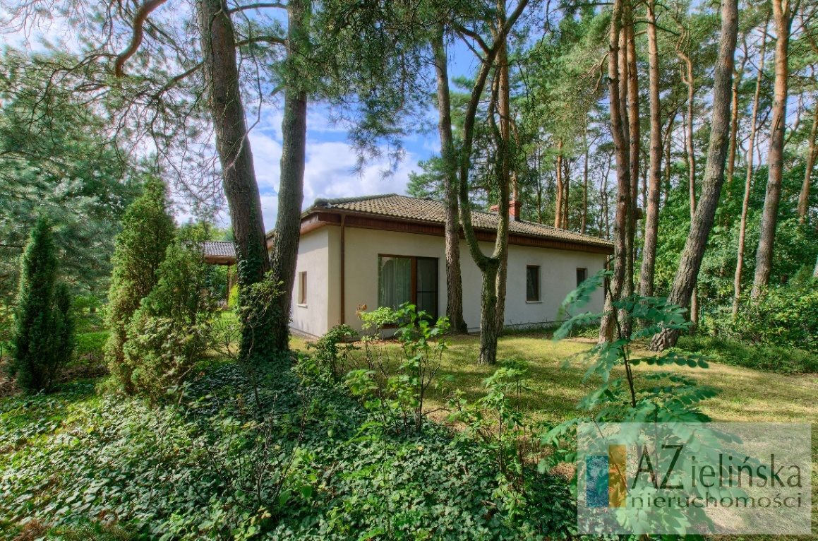 Dom na sprzedaż Jerzykowo, Jerzykowo  270m2 Foto 1