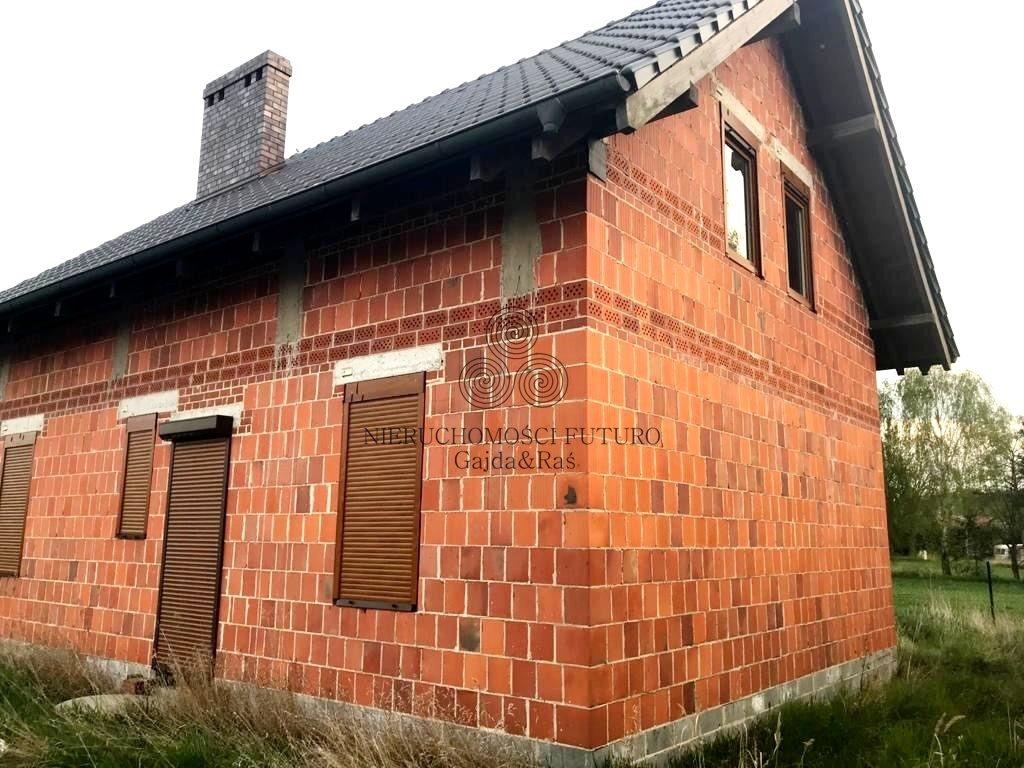 Dom na sprzedaż Cichowo  116m2 Foto 4