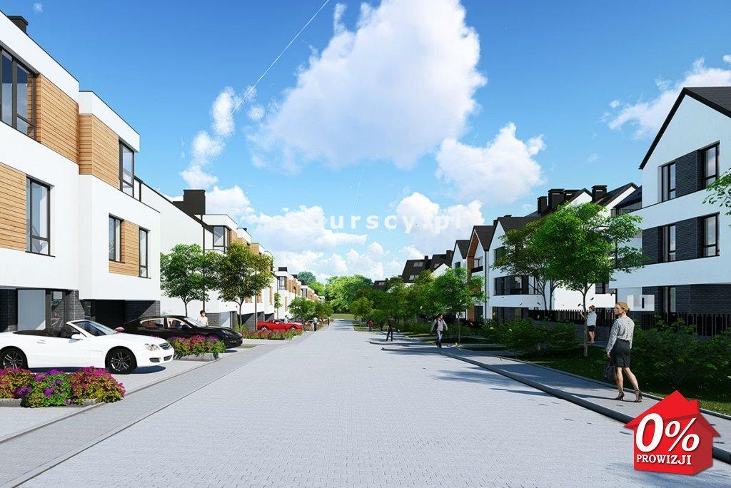 Mieszkanie czteropokojowe  na sprzedaż Wieliczka, Wieliczka, Bogucicka - okolice  72m2 Foto 12
