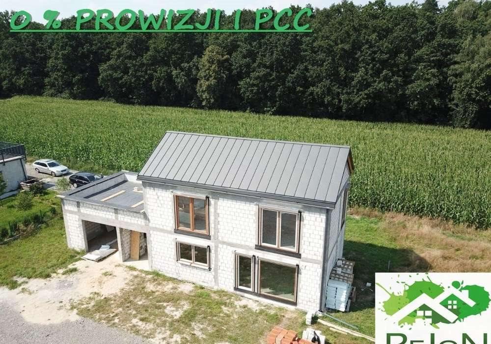Dom na sprzedaż Ornontowice  150m2 Foto 6