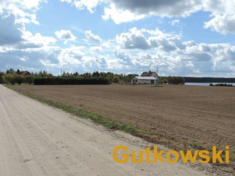 Działka gospodarstwo rolne na sprzedaż Jerzwałd, Jerzwałd 4A  39894m2 Foto 5