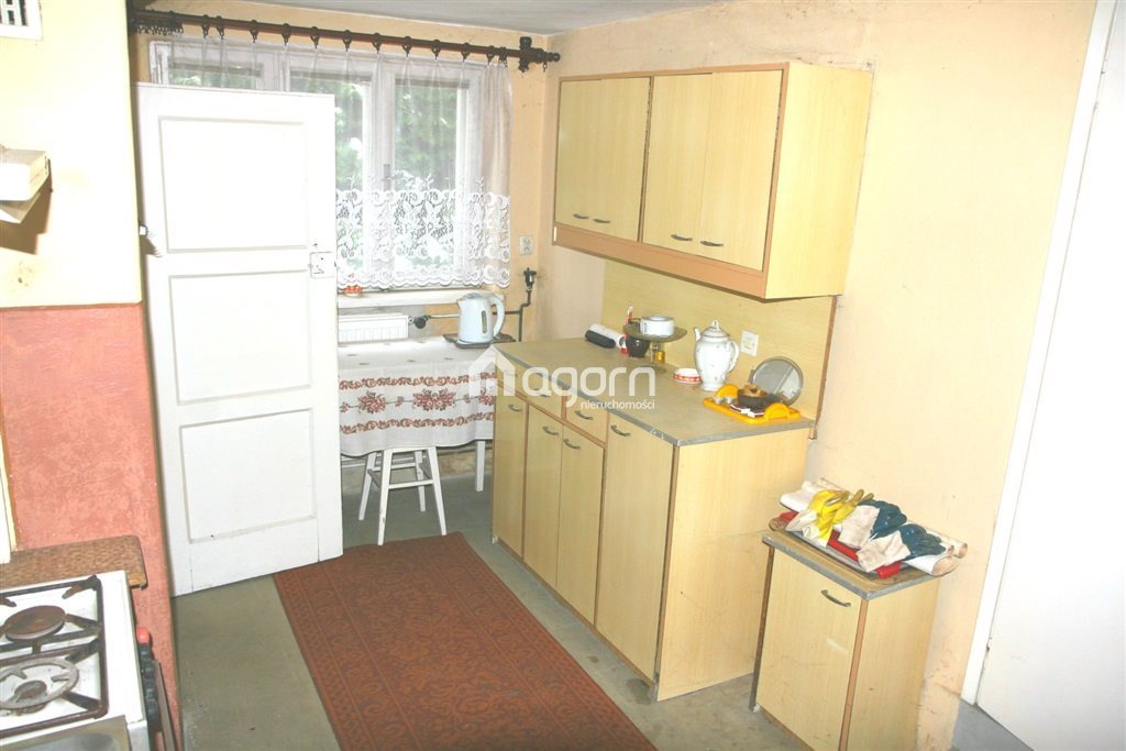 Dom na sprzedaż Bulowice  72m2 Foto 12