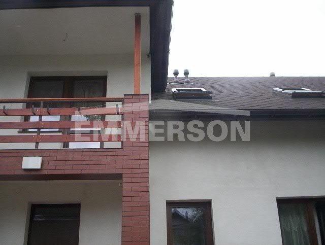 Dom na sprzedaż Warszawa, Białołęka, Żywiczna  650m2 Foto 5