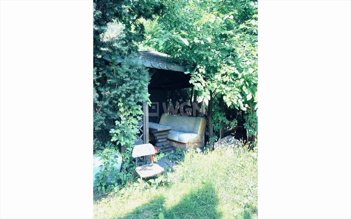 Dom na sprzedaż Opatówek, Opatówek  200m2 Foto 3