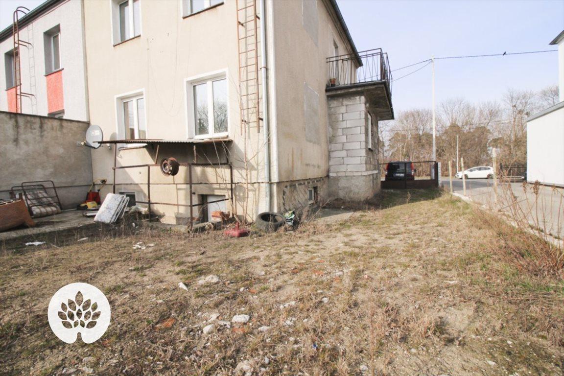 Dom na wynajem Bydgoszcz, Miedzyń, Nakielska  80m2 Foto 2
