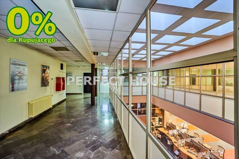 Lokal użytkowy na sprzedaż Tychy  7031m2 Foto 11