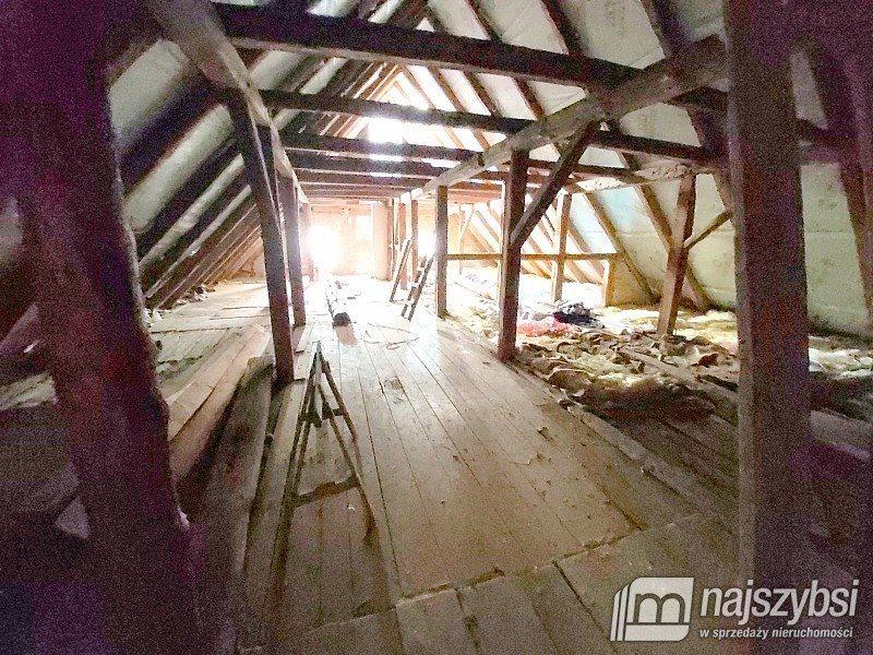 Dom na sprzedaż Połczyn-Zdrój, Obrzeża  120m2 Foto 7