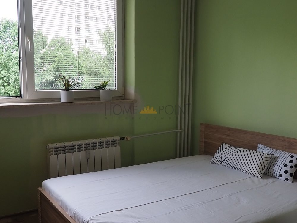 Mieszkanie trzypokojowe na sprzedaż Warszawa, Mokotów, Czerniakowska  75m2 Foto 5