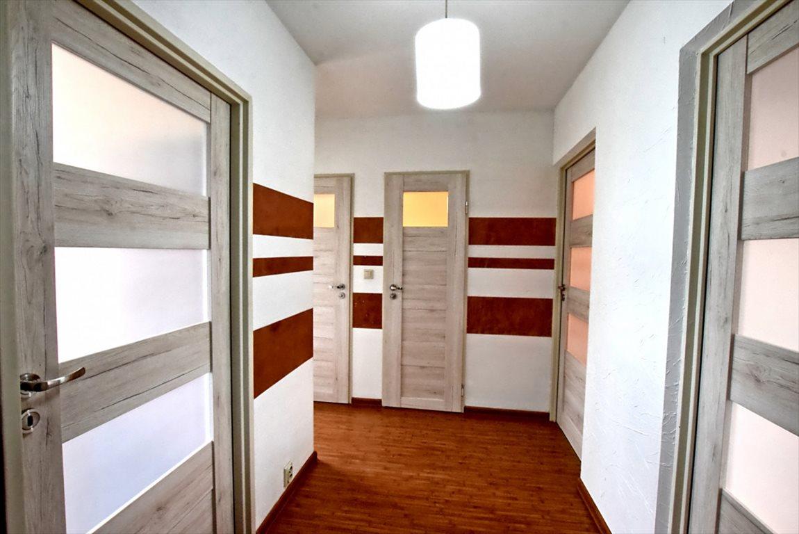 Mieszkanie trzypokojowe na wynajem Białystok, Białostoczek  62m2 Foto 6