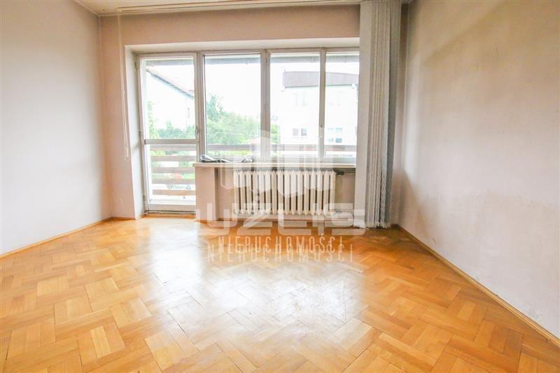 Dom na sprzedaż Gdynia, Wielkopolska  230m2 Foto 6
