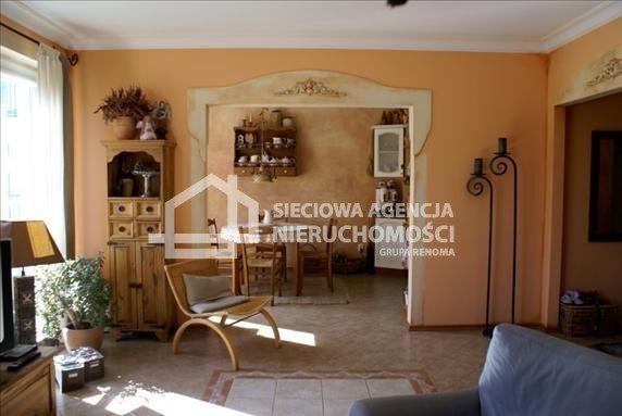 Mieszkanie trzypokojowe na sprzedaż Sopot, Dolny, Armii Krajowej  85m2 Foto 5