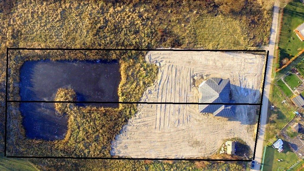 Działka budowlana na sprzedaż Węgorzewo, Braci Ejsmontów  7500m2 Foto 6