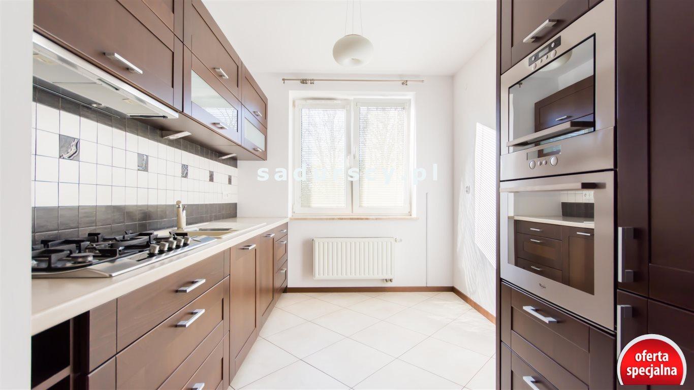 Mieszkanie trzypokojowe na sprzedaż Kraków, Dębniki, Ruczaj, Kobierzyńska  68m2 Foto 4