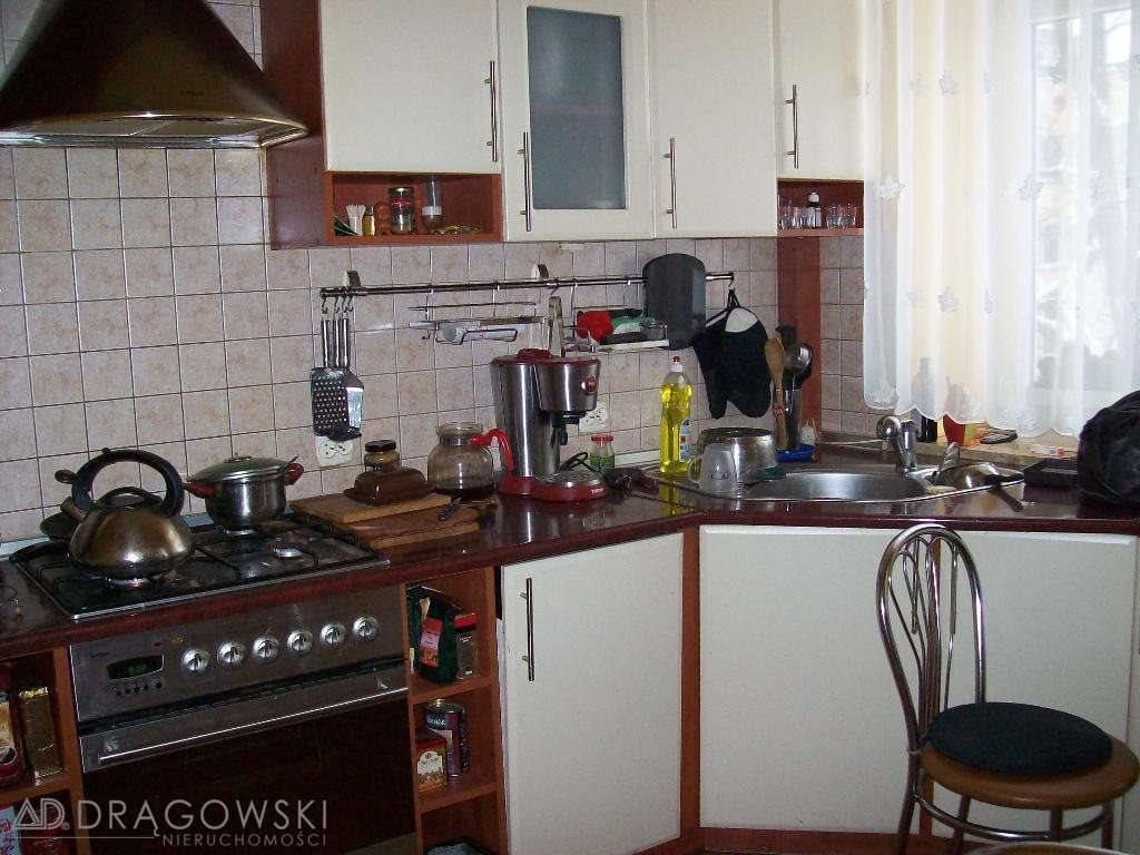 Dom na sprzedaż Siedlce  800m2 Foto 6