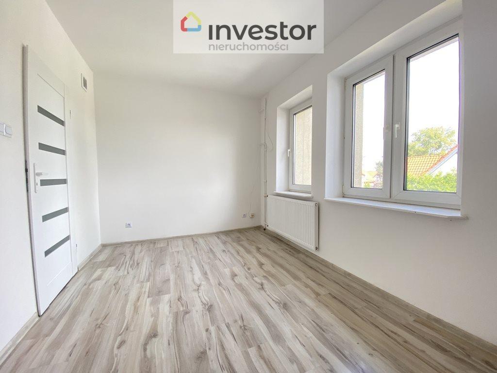 Dom na sprzedaż Olsztyn, Pogodna  260m2 Foto 6