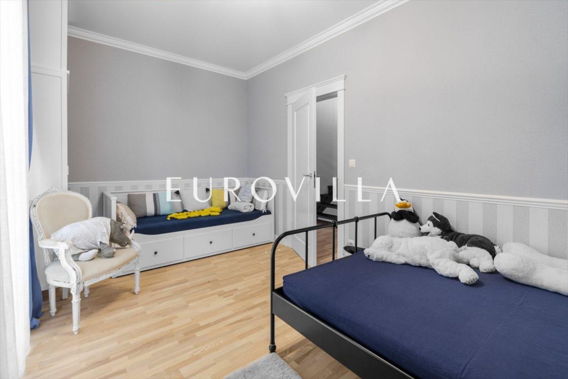 Dom na sprzedaż Józefosław, Sasanki  280m2 Foto 12