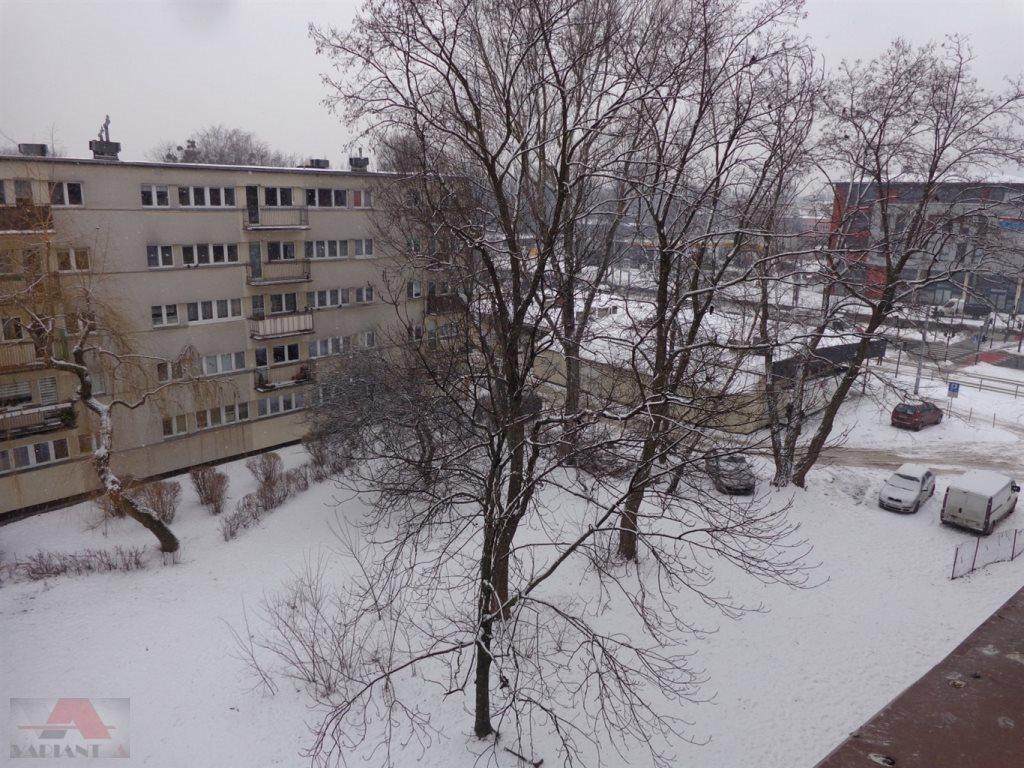 Mieszkanie dwupokojowe na sprzedaż Łódź, Bałuty, Żabieniec  43m2 Foto 2