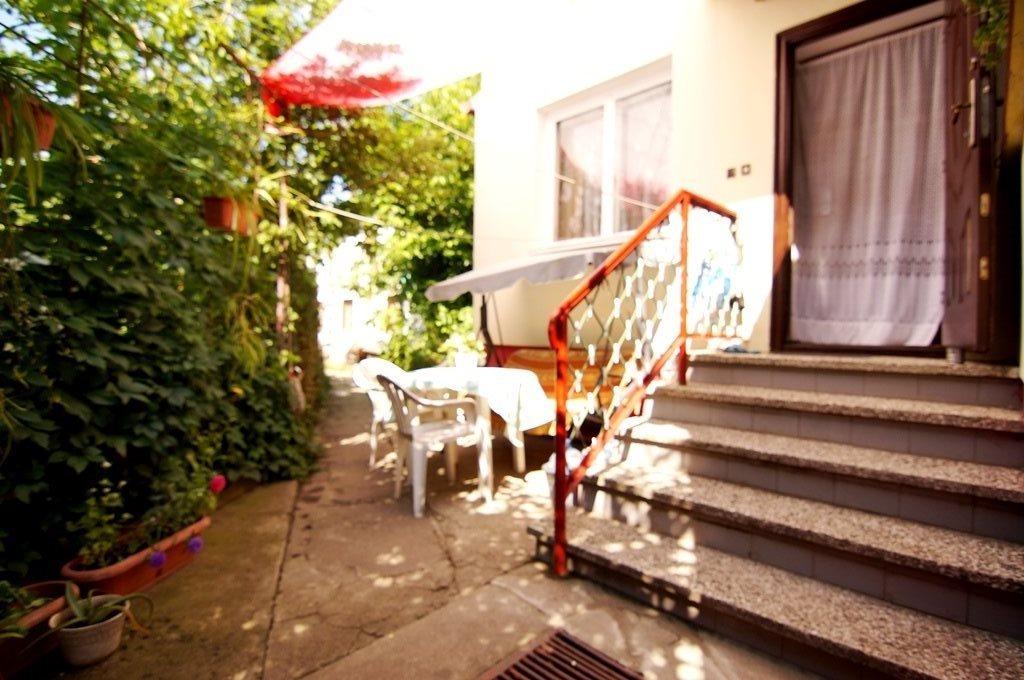 Dom na sprzedaż Malbork, Kałdowo, Działkowa  110m2 Foto 2