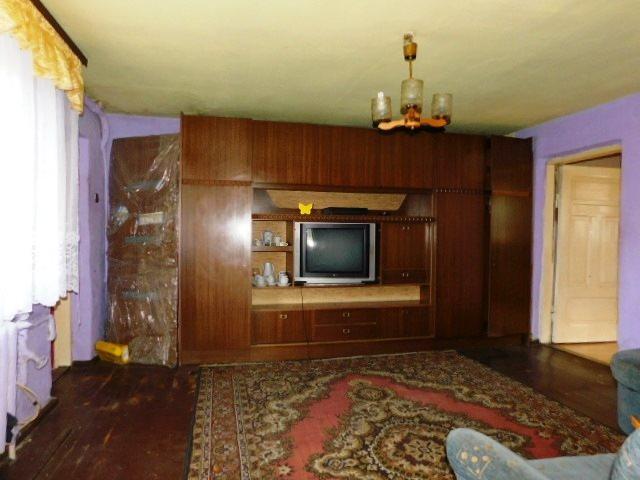 Dom na sprzedaż Sulimy  100m2 Foto 5