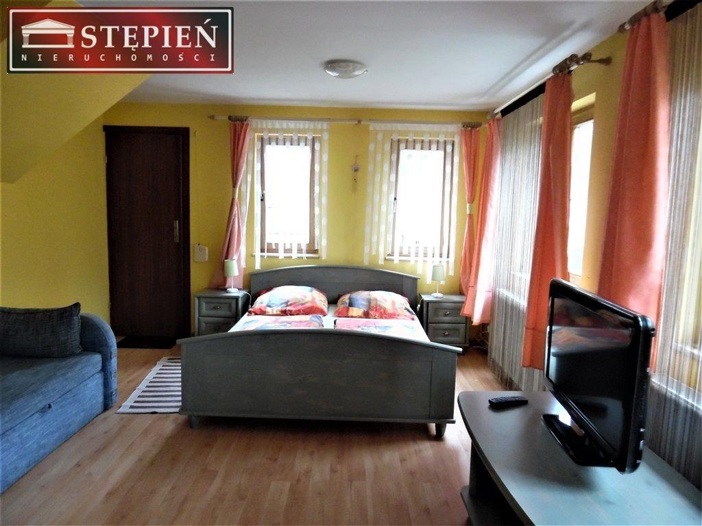 Dom na sprzedaż Karpacz  560m2 Foto 7