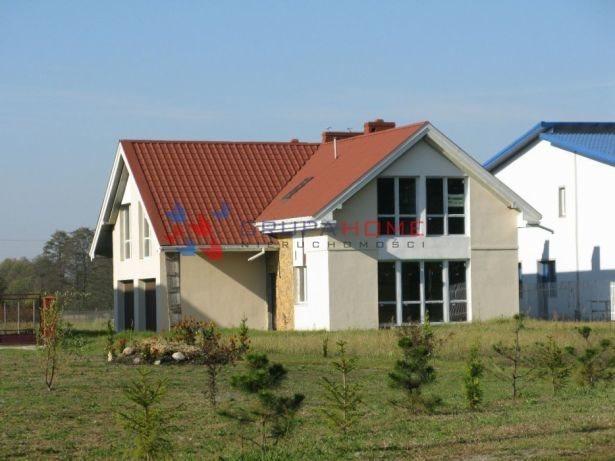 Dom na sprzedaż Solec  132m2 Foto 3
