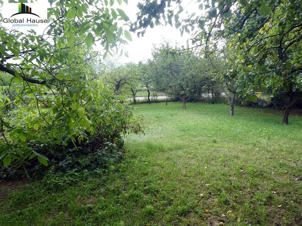 Lokal użytkowy na sprzedaż Grajewo, Grajewo  115m2 Foto 4