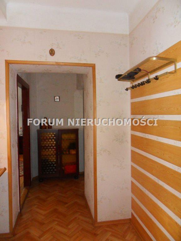 Dom na sprzedaż Bielsko-Biała  94m2 Foto 9
