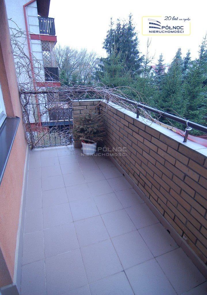 Mieszkanie dwupokojowe na sprzedaż Lublin, Wrotków, Eugeniusza Romera  47m2 Foto 9