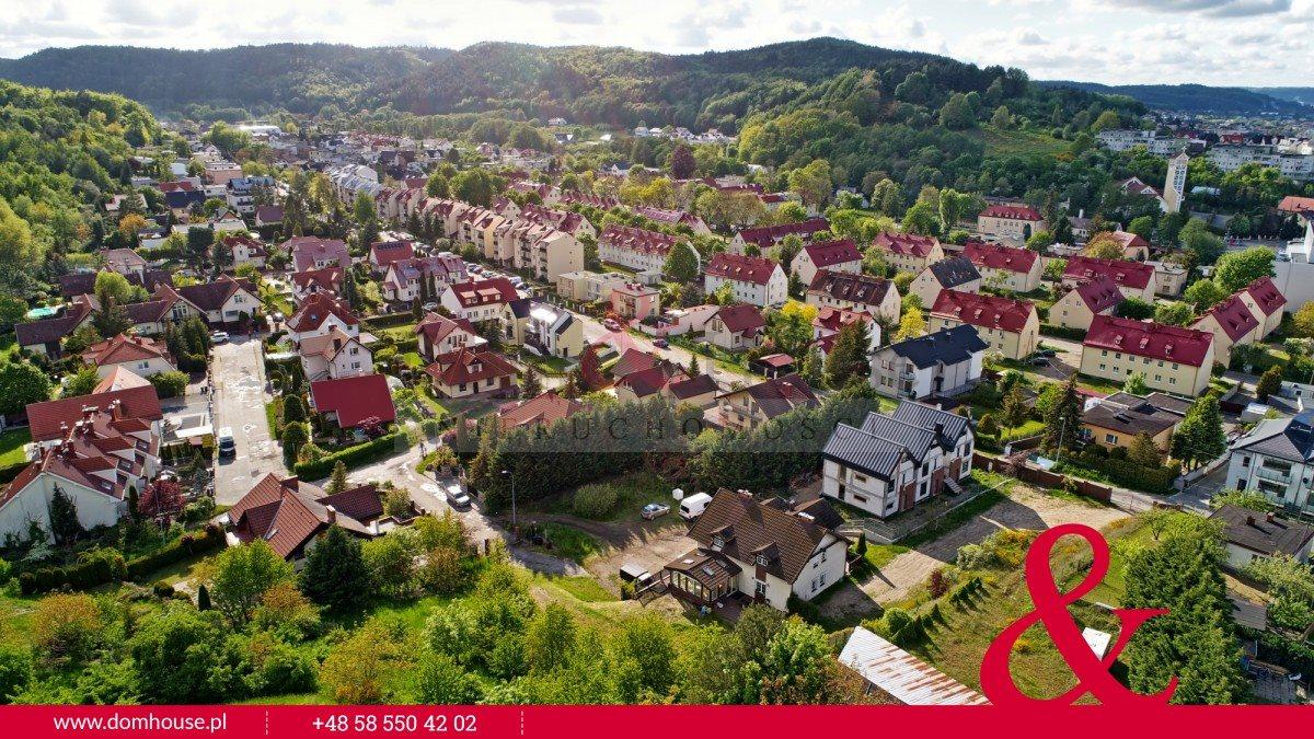 Dom na sprzedaż Rumia, Granitowa  359m2 Foto 2