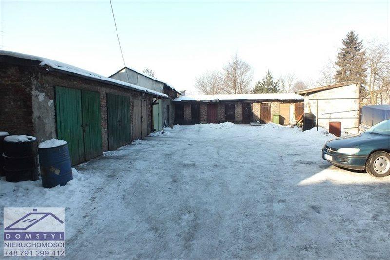 Dom na sprzedaż Zawiercie, Żabki, zawierciański  159m2 Foto 3
