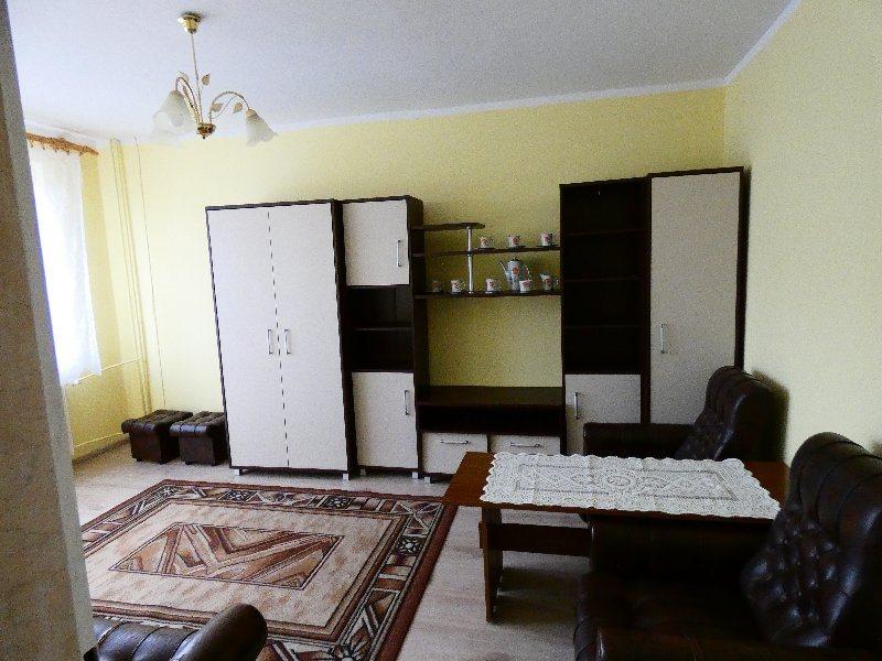 Mieszkanie trzypokojowe na wynajem Częstochowa, Błeszno  54m2 Foto 9