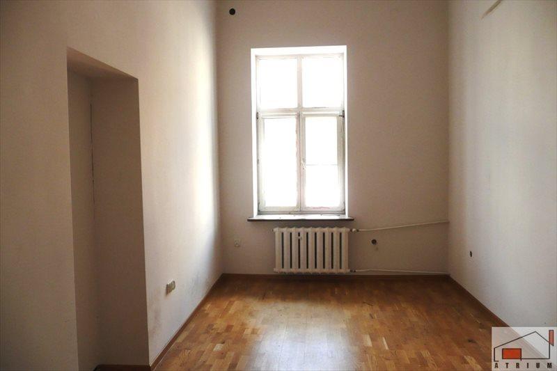 Lokal użytkowy na wynajem Kielce, Centrum, Henryka Sienkiewicza  46m2 Foto 10