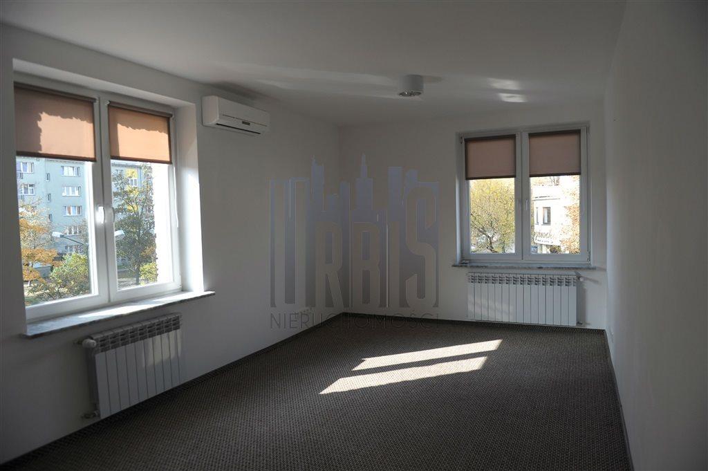 Dom na sprzedaż Warszawa, Wilanów  340m2 Foto 1