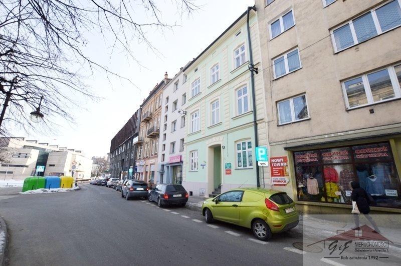 Mieszkanie trzypokojowe na sprzedaż Przemyśl, Ratuszowa  85m2 Foto 2