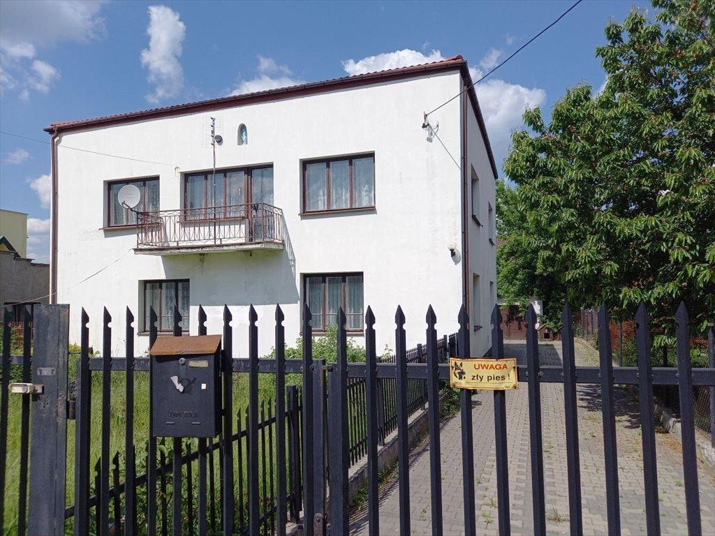 Dom na sprzedaż Marki, Jutrzenki  234m2 Foto 4