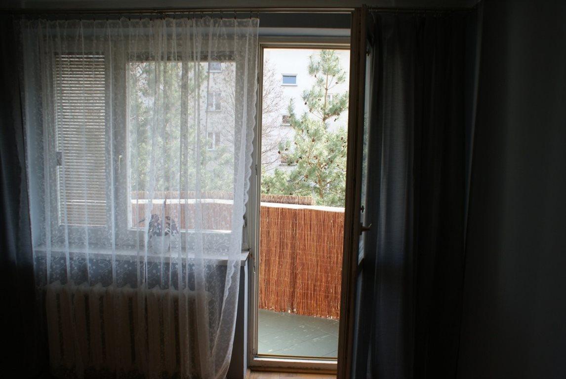 Mieszkanie dwupokojowe na sprzedaż Grodzisk Mazowiecki, T. Bairda  44m2 Foto 3
