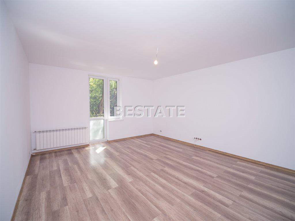 Mieszkanie dwupokojowe na sprzedaż Tarnów  72m2 Foto 3