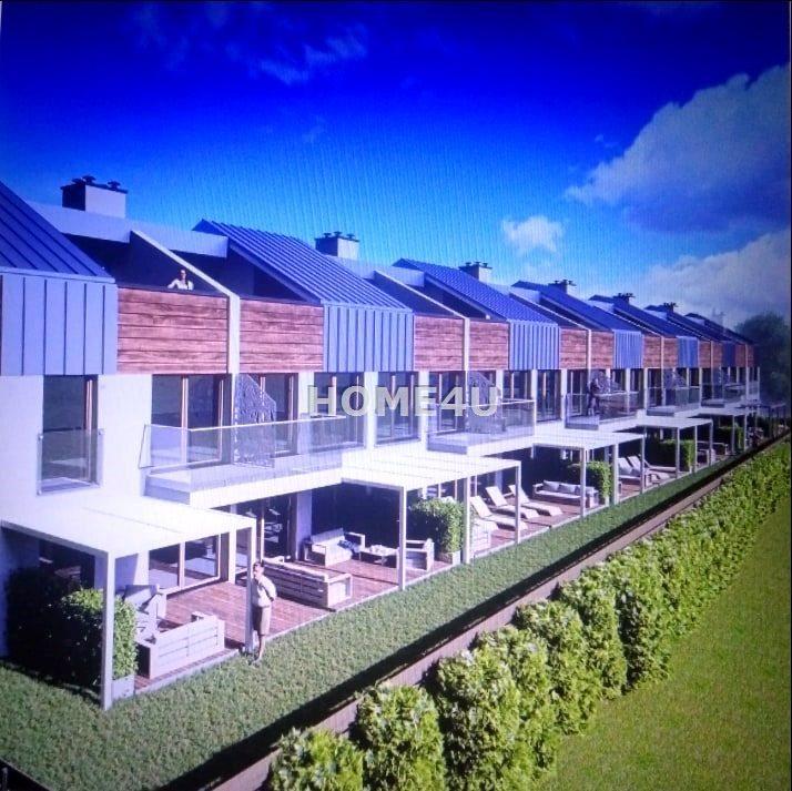 Mieszkanie dwupokojowe na sprzedaż Szczyrk  52m2 Foto 1