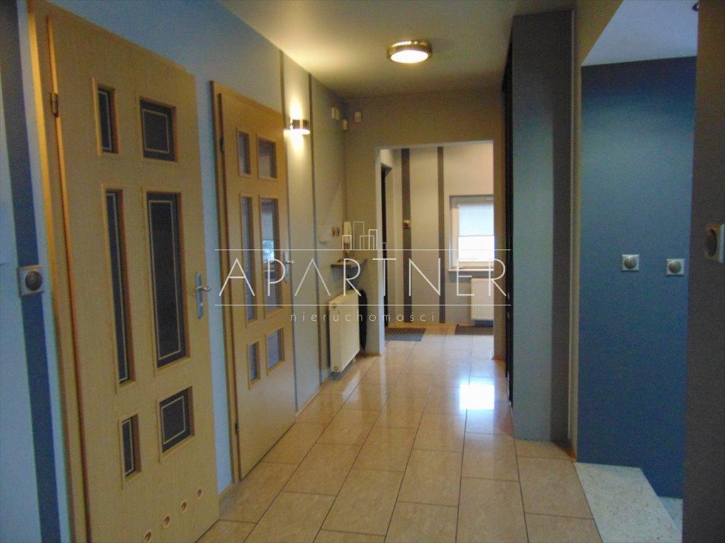 Dom na sprzedaż Radomsko  250m2 Foto 5
