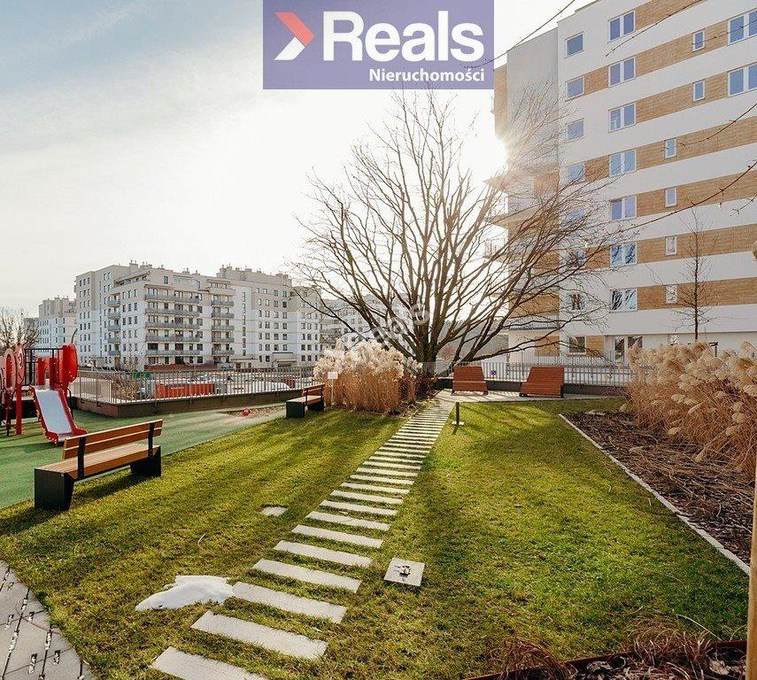Mieszkanie trzypokojowe na sprzedaż Warszawa, Białołęka, Winnica, Dionizosa  58m2 Foto 6