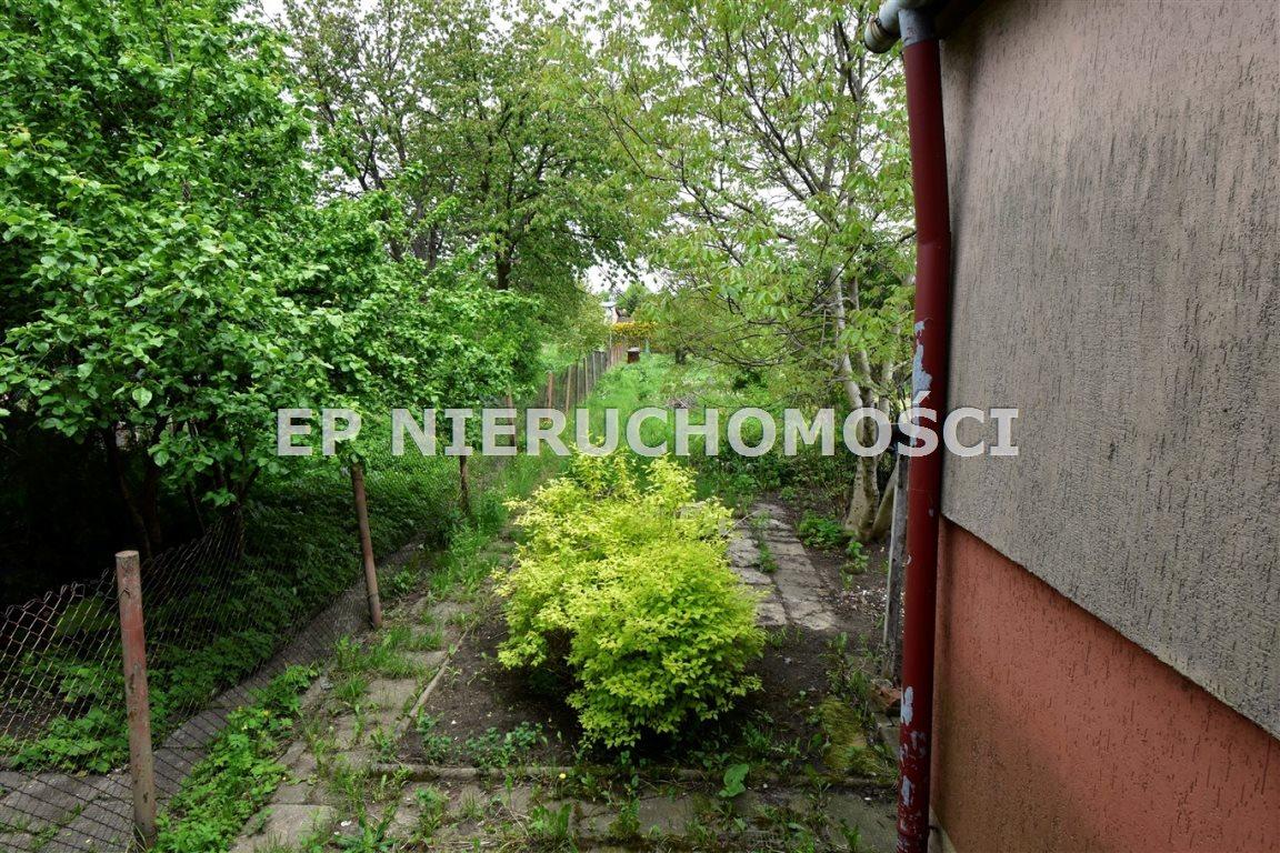 Dom na wynajem Częstochowa, Zawodzie  120m2 Foto 9