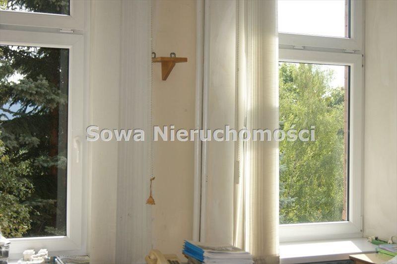 Lokal użytkowy na sprzedaż Wałbrzych, Śródmieście  740m2 Foto 4