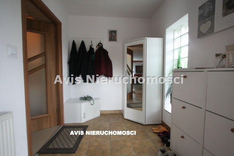 Dom na sprzedaż Wierzbna  245m2 Foto 8