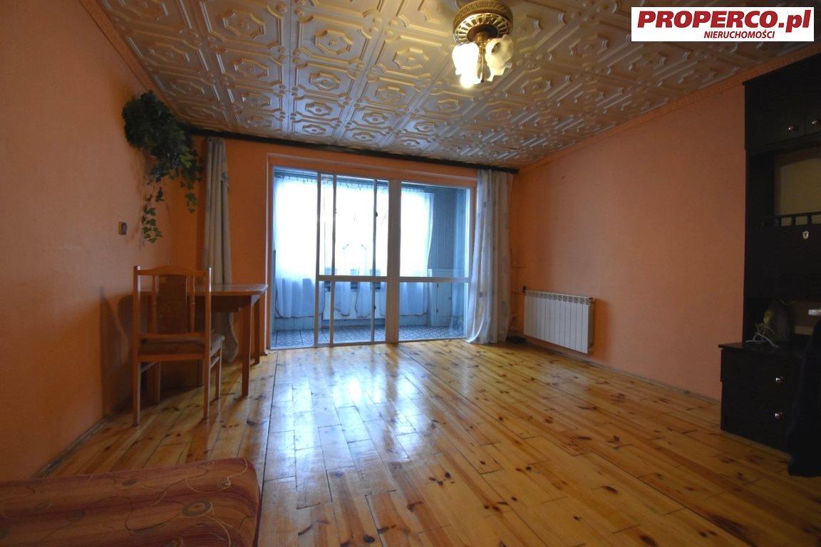Dom na sprzedaż Micigózd  250m2 Foto 10