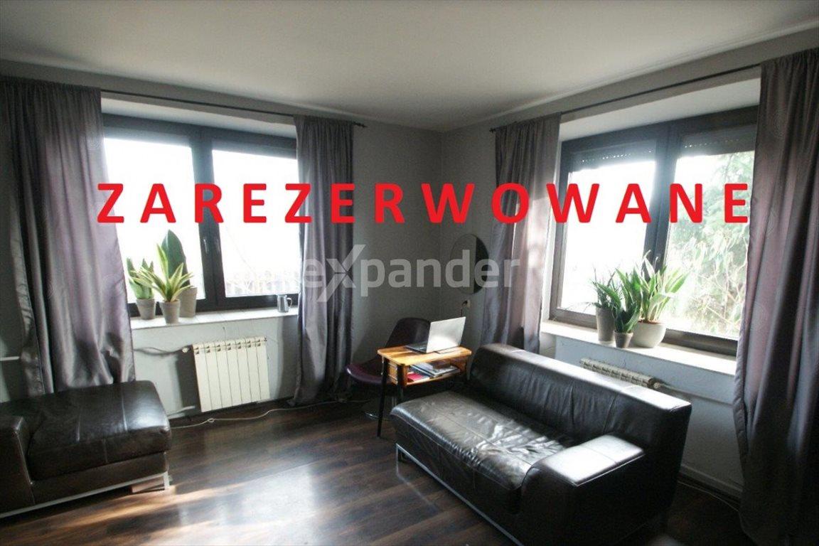 Dom na sprzedaż Częstochowa, Stradom  150m2 Foto 1